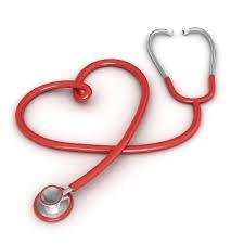 Bảng giá các dịch vụ khám bệnh, chữa bệnh tại Bệnh viện Tâm thần Tiền Giang chính thức áp dụng từ 01/09/2020