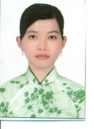 Báo cáo nhân điều trị hồi phục tốt một bệnh nhân tâm thần phân liệt đã bỏ điều trị 26 năm tại Bệnh viện Tâm thần Tiền Giang
